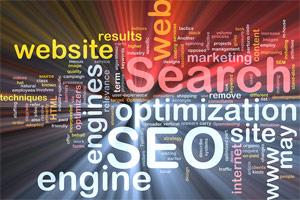 Seo оптимизация перевод сайт в блокноте html ссылка на страницу